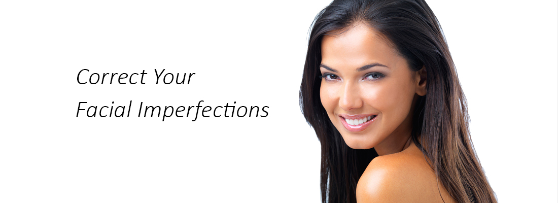 Facial Rejuvenation Nashville