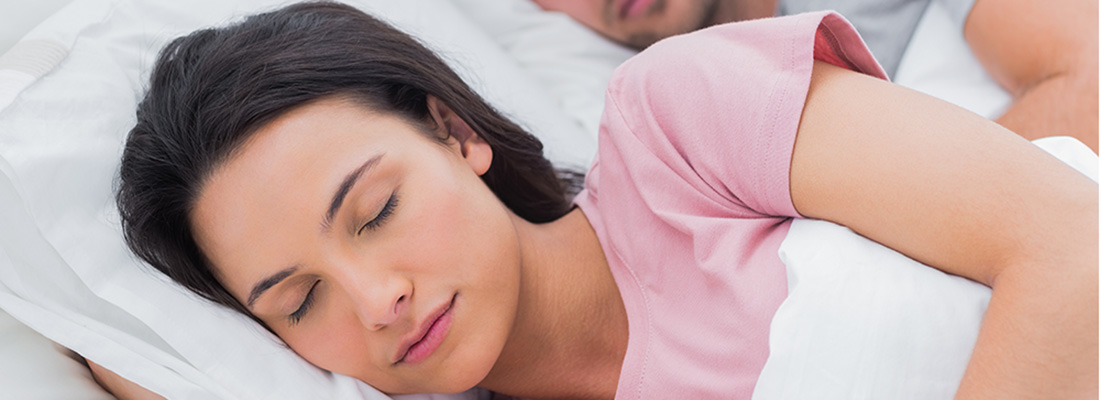 Sinus-Snoring-Treatments-Nashville-Tennesse