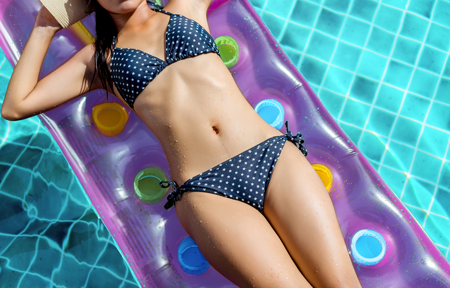 SlimLipo™ vs. CoolSculpting: What's the Difference?
