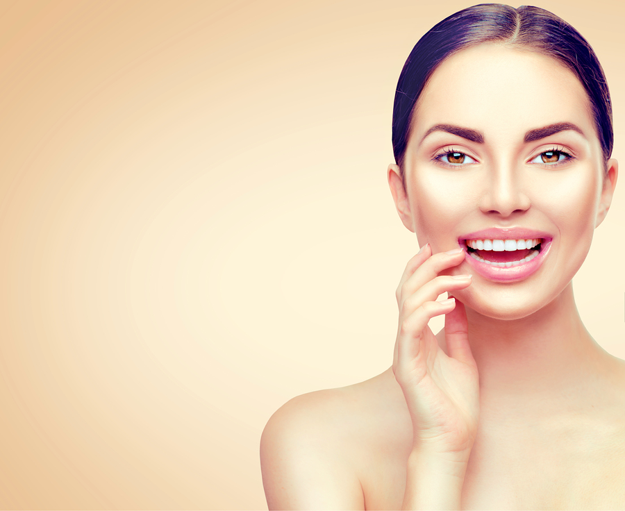 5 Benefits of Laser Treatments