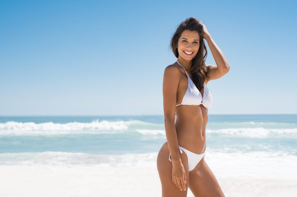 Is it Time for a Tummy Tuck?