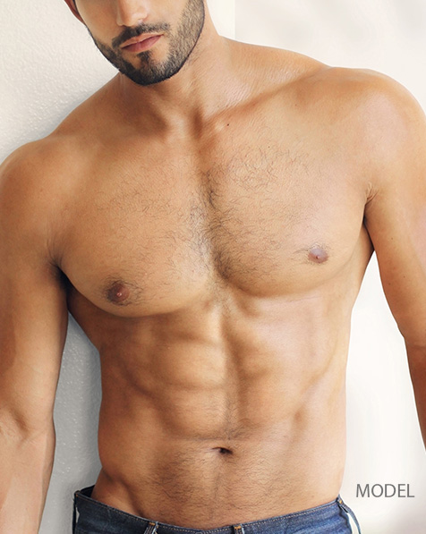Male Breast Reduction in Nashville TN