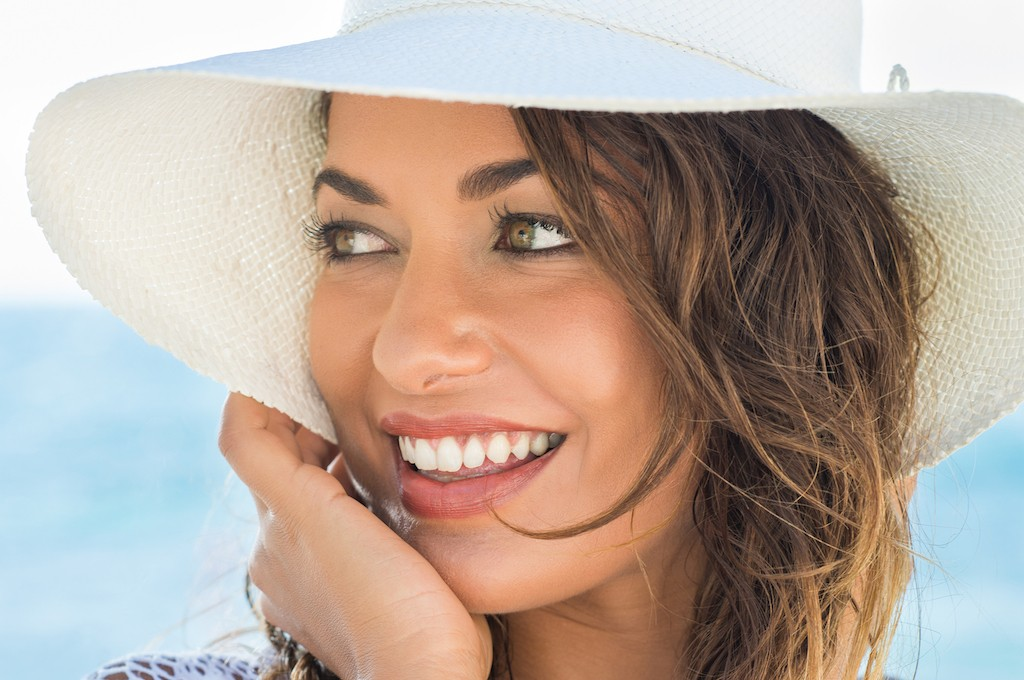 Lip Augmentation: Know Your Options