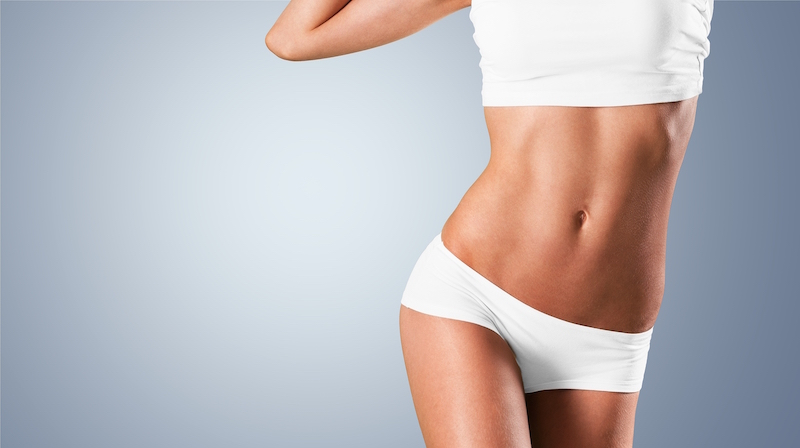 Liposuction – What You Need to Know