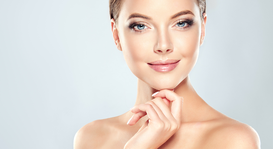 5 Ways to Prevent Aging & Protect the Skin