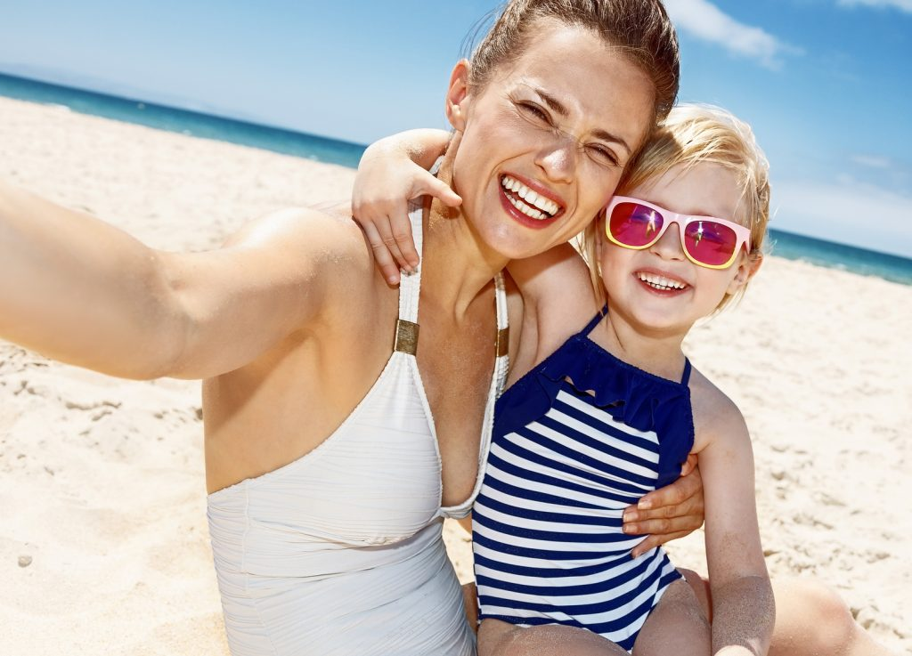 4 Reasons to Consider a Mommy Makeover