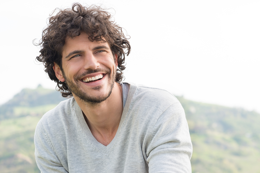 Best Cosmetic Procedures for Men