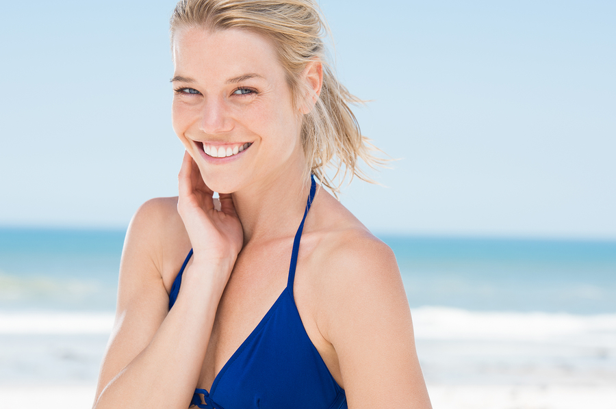 5 Tips for Flawless Summer Skin