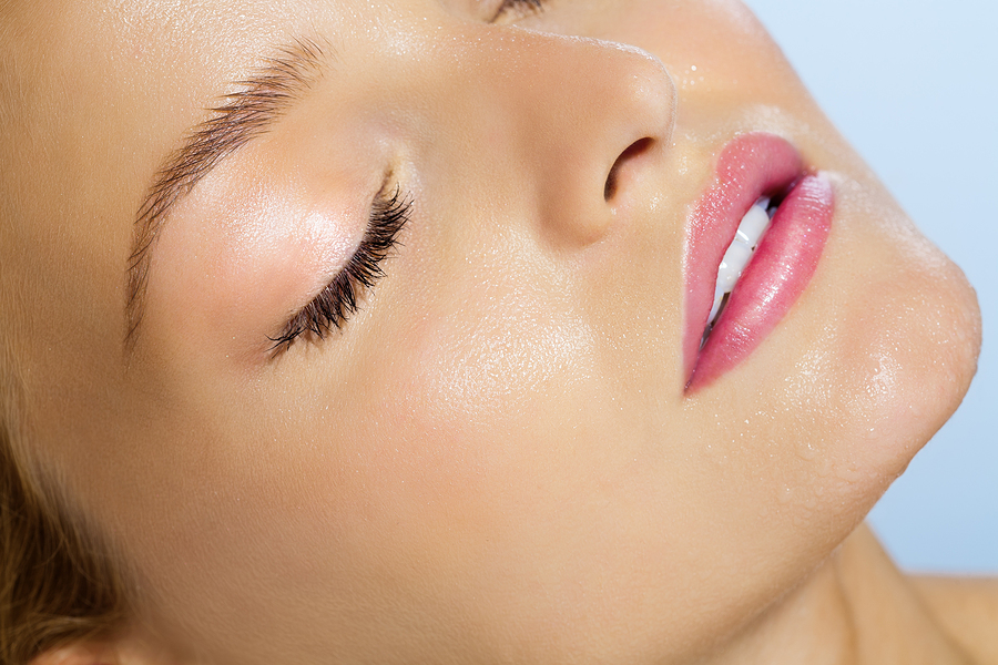 Your Guide to Flawless Summer Skin