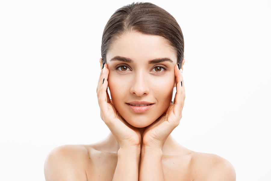 Why Medical Peels are the Secret to Younger Skin