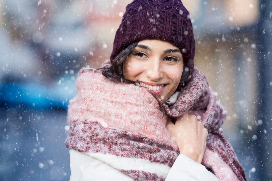 New Year, New You! Why 2019 is Your Year for Cosmetic Surgery