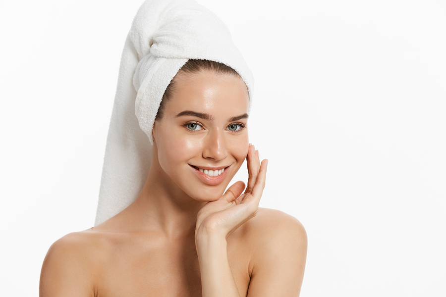 Best Skin Care Procedures for Your Twenties, Thirties, and Forties