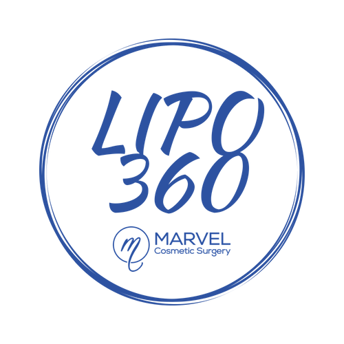 Lipo 360 | Nashville TN | Marvel Cosmetic Surgery