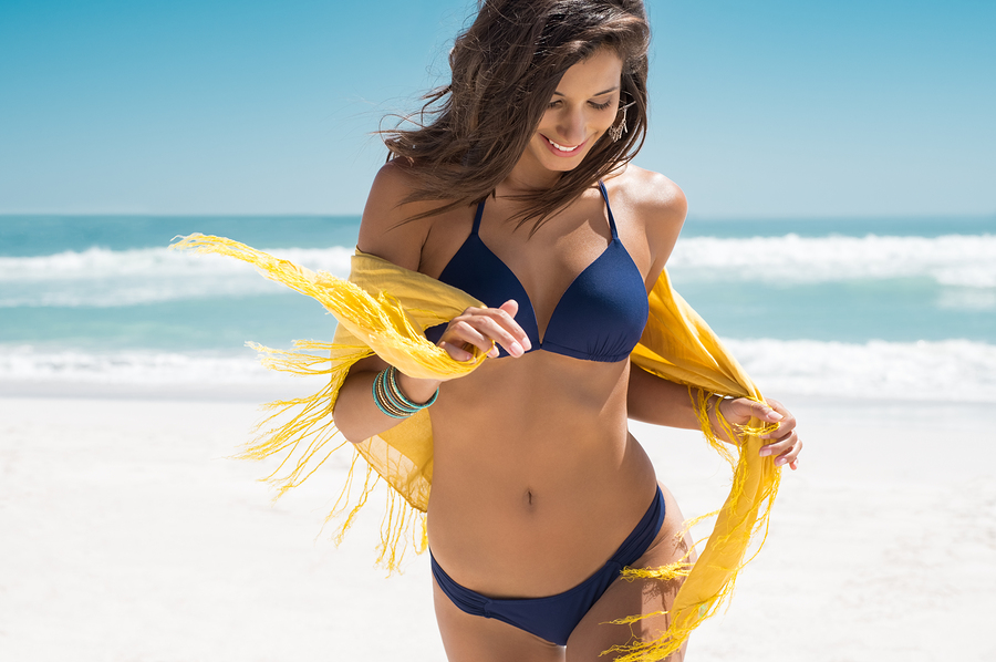 How To Maintain Your Curves After a Liposuction Treatment